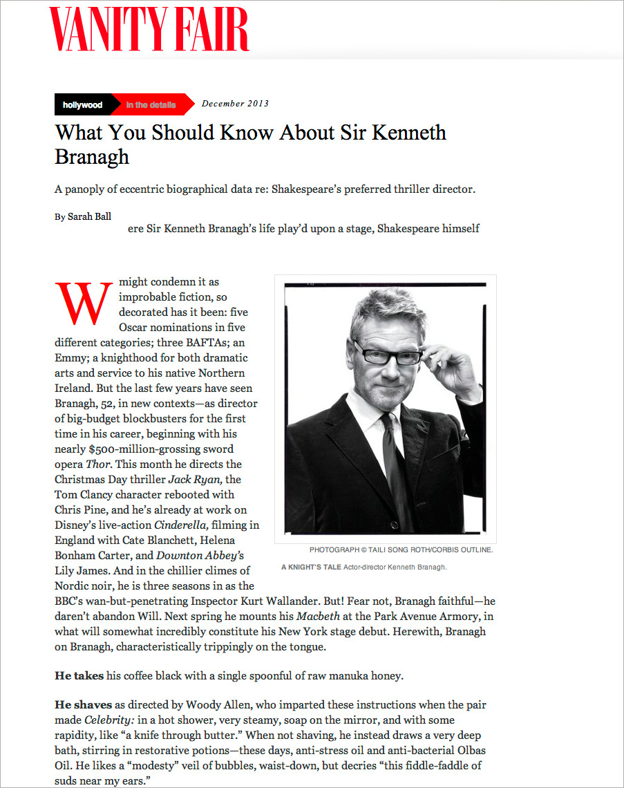 Kenneth-Brannagh-Vanity-Fair2