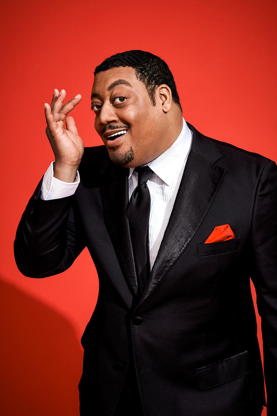 wga_36-CedricYarbrough_TailiSongRothAugustweb0885P-Edit